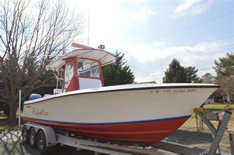 boats for sale near virginia beach page 1 of 2 boston whaler boats for sale near virginia