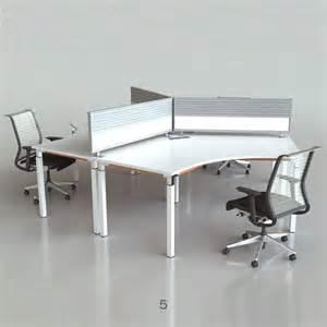 Steelcase Office Desk Steelcase Kalidro Workstations Office Desks