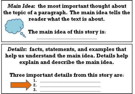 main themes of a story 50 best images about education help on pinterest student