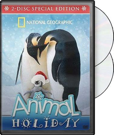 Sweater National Geographic Special Edition national geographic animal special edition dvd 1997 nat l geographic
