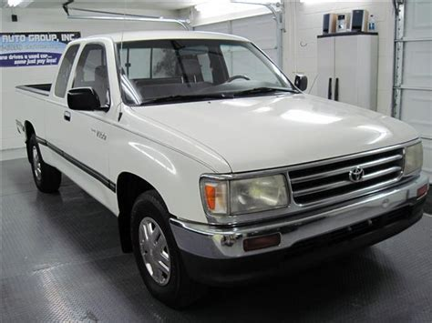 t100 toyota for sale toyota t100 for sale florida