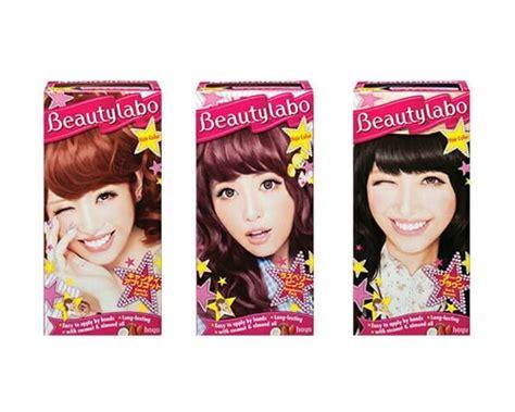 Harga Semir Schwarzkopf 11 merk cat rambut yang bagus dan berkualitas