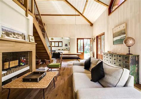 maison et decoration airbnb cap ferret 20 appartements maisons et villas de
