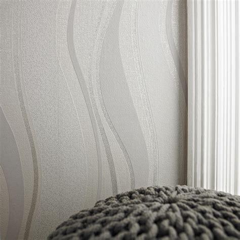 cheap grey wallpaper uk superfresco elan grey silver 20 816 wallpaper