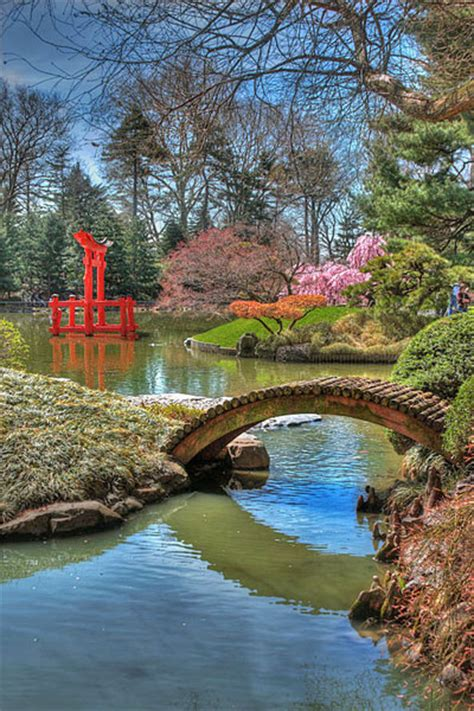 free days at botanic garden nyc cheap travel