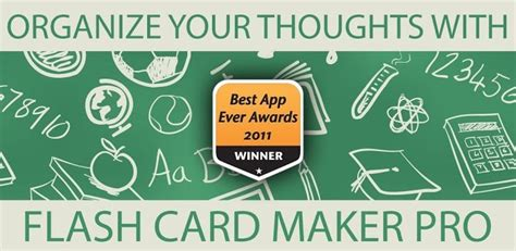 flash card maker best 24 best education android apps for students 2014 download