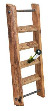 pdf diy ladder wine rack plans download living room design plans furnitureplans