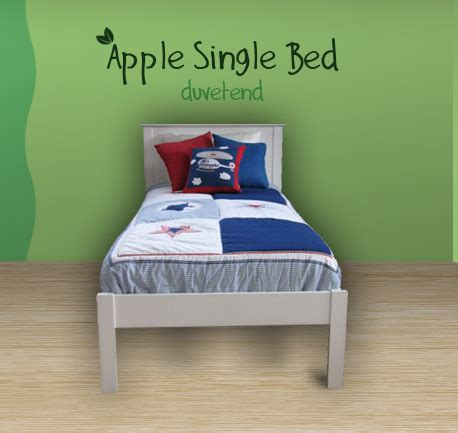 red apple bedroom furniture red apple bedroom furniture 28 images red apple