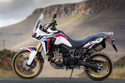 Motorrad Online L Test by Honda Africa Twin 2016 Test Motorrad Fotos Motorrad Bilder