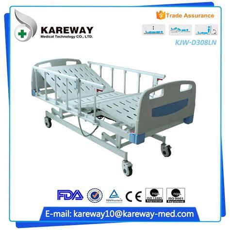 donate hospital bed alibaba china hydraulic donate hospital beds for paralyzed