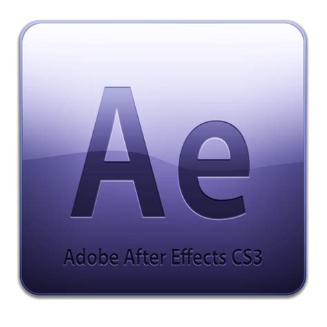 after effects adobe after effects cs3 free