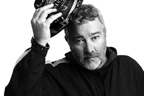 philippe starck discover the best design projects by philippe starck