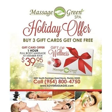 42 best images about SPA ad/ flyer on Pinterest   Massage