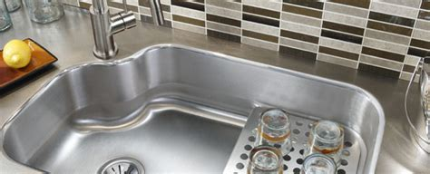 Oversized Sinks Kitchen by Large Kitchen Sinks Large Sinks Trade Prices