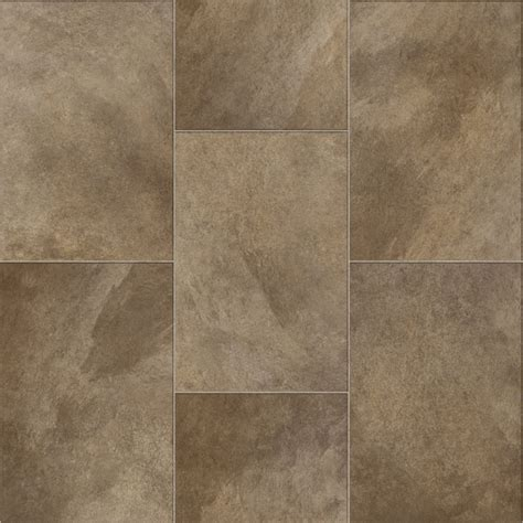 laurel brown roll vinyl flooring vermeer brown beaulieu canada checkered tile flooring checkered vinyl flooring roll mycand