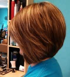 front and back of inverted bob hair pictures of short bob hairstyles front and back best