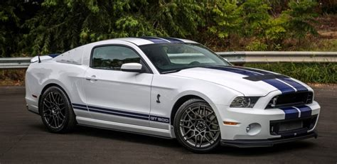 2014 ford shelby gt500 coupe speed for sale 2014 shelby gt500 coupe