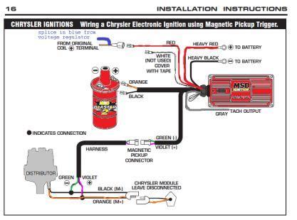 triton motorcycle wiring diagram on triton images free