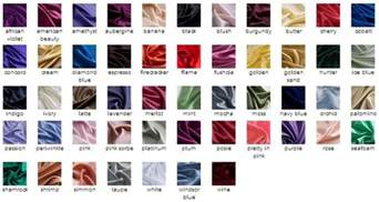 different types of upholstery fabrics fabric instylefabrics
