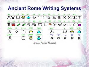 Ancient Rome Essay by Ancient Ancient Rome Slideshow