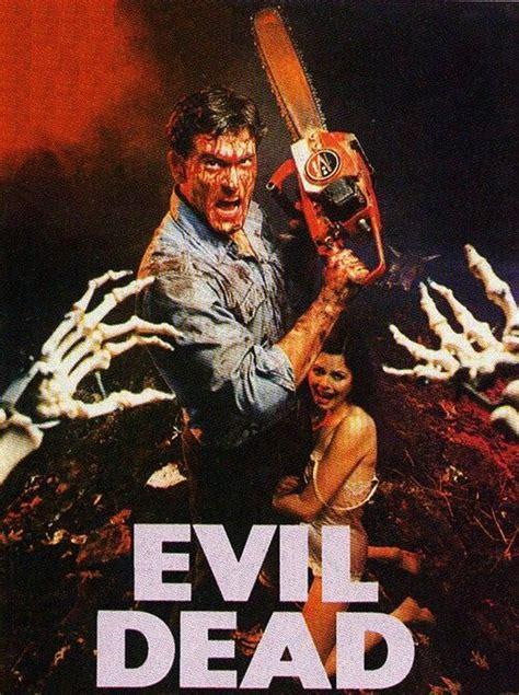 evil dead horror film download 93 best motion picture horror images on pinterest