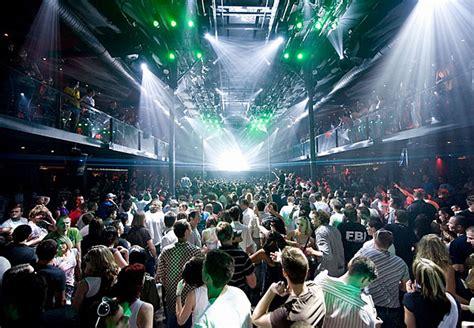 best nightclub prague sasazu prague nightlife
