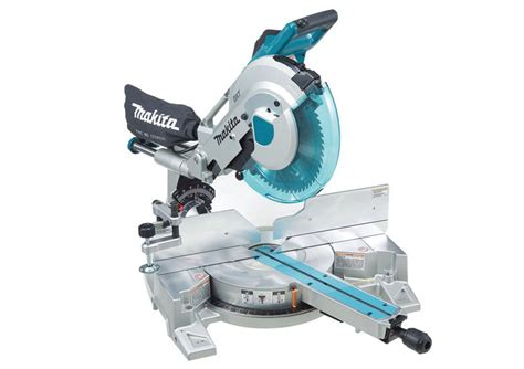 top miter saw reviews consumer reports and opinions