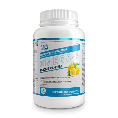 omega 3 supplements omega 3 fish supplement by global