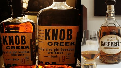 the best bourbon the 10 best bourbons we recommend for 60