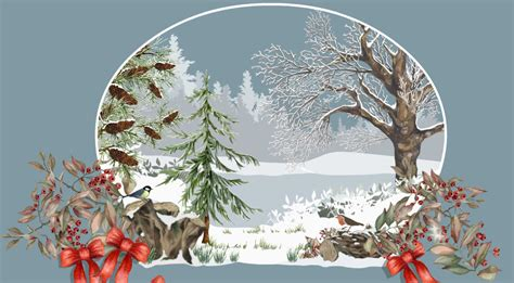 Hobby Lobby E Gift Card - free interactive christmas cards online christmas lights card and decore
