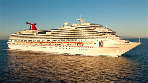 last minute cruises from florida last minute cruise deals for florida residents lamoureph