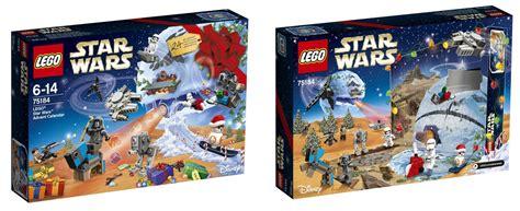 Best Advent Calendars 2014 100 Lego Advent Calendar 2014 Wars The 25 Best