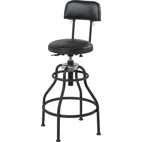 Harley Bar Stools Sale by Harley Davidson Adjustable Bar Shield Bar Stool Www