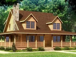 Log Cabin Mobile Homes Design Log Cabin Mobile Homes Floor Plans Custom Log Cabin Mobile Homes Blueprints For Log Homes