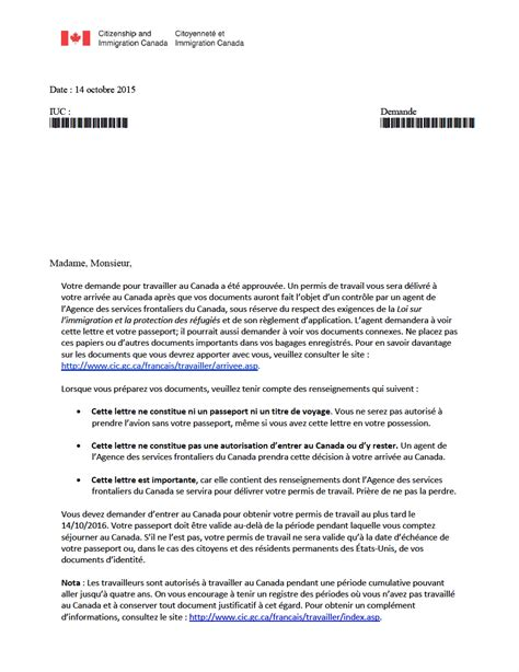Exemple De Lettre De Demission Canada Exemple Lettre De Correspondance Lettre De Motivation 2017