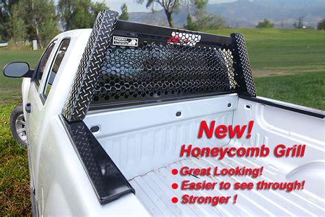 Headache Rack Designs by Pdf Truck Lumber Rack Design Plans Free