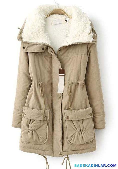 bayan mont modelleri tesettr giyimde son moda elbise modelleri kışlık bayan kaban mont modelleri ve kıyafet kombinleri 2