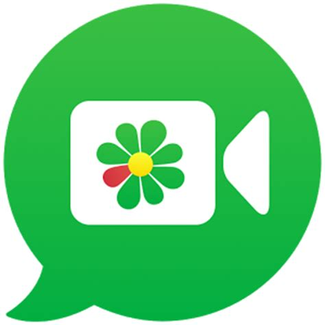 icq mobile chat rooms icq calls chat android apps on play