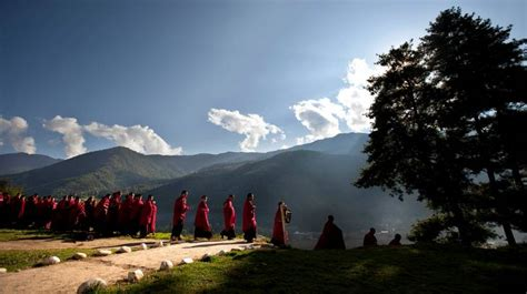 felicita interna lorda bhutan felicit 224 interna lorda rsi radiotelevisione svizzera