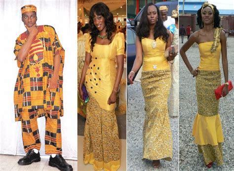 Gold Strings I  E   E   E   E   Gsi  Ee  Fashion Ee   Afriprinted