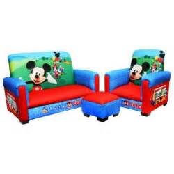 Mickey Mouse Clubhouse Bedroom mickey mouse bedroom decor room for toddlers