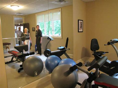 design your own home gym good health tips daily health tips newsnish