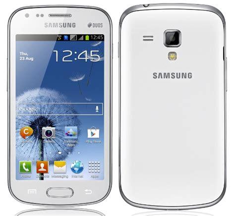 best dual sim android best dual sim android phones in india specs features