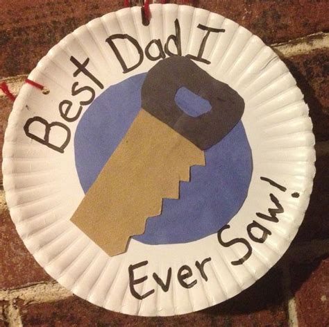 fathers day kid crafts theinspiredhome org 10 s day crafts for