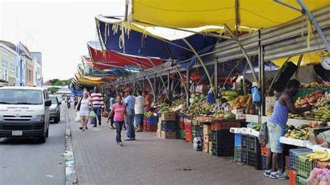 boten te koop willemstad venezuela sluit grenzen met abc eilanden buitenland