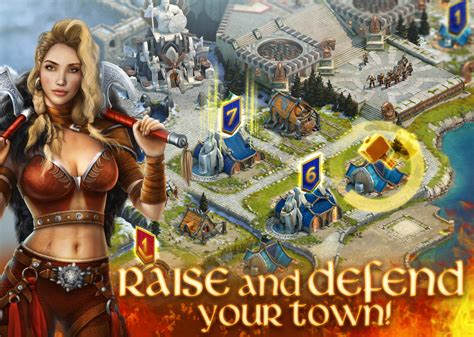 township offline apk township hack torrent rar