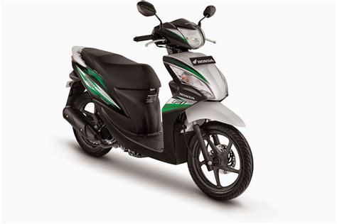 Kop Busi Honda Spacy Harga Dan Spesifikasi Honda Spacy Helm In Fi Juni 2017