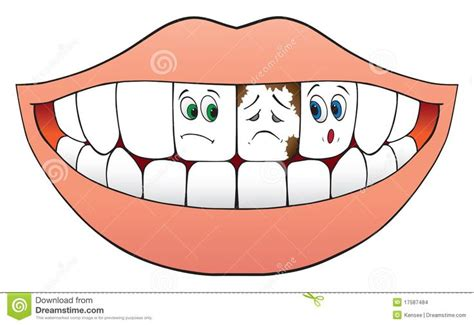 tooth clipart 78 best dentist clip images on clip
