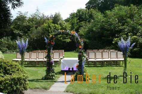 Wedding Arch Ireland by Wedding Flowers Ireland Wedding Flowers By Master