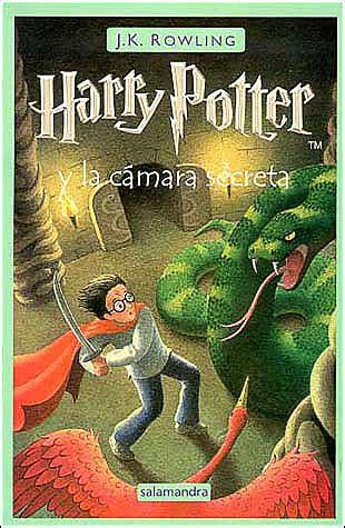 harry potter libros pdf espanol latino gratis d mente por los libros descargar gratis harry potter saga completa en pdf j k rowling